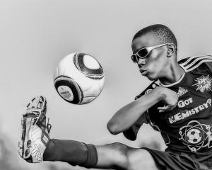 もっとサッカー上手になりたい!コラム記事一覧【少年、少女、中学生、高校サッカー保護必見】