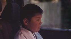 【おすすめ動画】最後までレギュラーになれなかった少年が両親に伝えた言葉とは