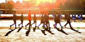 福岡の少年サッカー情報近況まとめ・週末予定【2015年3月中旬】