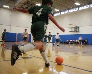 大改革!2015年の少年サッカー主要な大会の日程まとめ