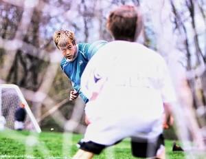 2014年度 第38回 全日本少年サッカー大会岡山県大会 優勝はオオタフットボールクラブ!