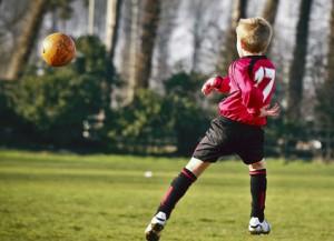 沖縄の少年サッカー情報近況まとめ・週末予定【2015年3月末】