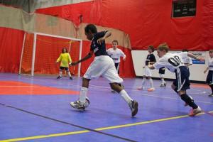 2014年度 第38回全日本少年サッカー大会和歌山県大会 優勝はF.C. Valentia!