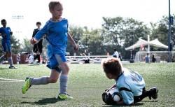 2014年度 全日本少年サッカー大会 長崎県大会 優勝はスネイルサッカークラブ!