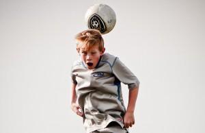 子どもたちに知ってほしい!サッカーの裏方職業についてのまとめ。⑩クラブ社長編