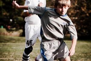 子どもたちに知ってほしい!サッカーの裏方職業についてのまとめ。④実況アナウンサー編