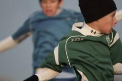 2014年度 フジパンカップ2015 第21回関西小学生サッカー大会 優勝は和歌山代表FC.Valentia!