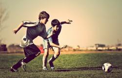 2014年度 ニッカンスポーツ杯 第21回関西小学生サッカー大会兵庫県大会 優勝は西宮少年サッカークラブ!
