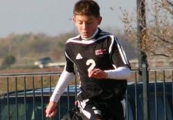 2015年度第6回本部町×八洲学園少年サッカー大会 情報お待ちしています