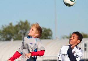 子どもたちに知ってほしい!サッカーの裏方職業についてのまとめ。⑦通訳編