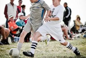 サッカー好きのパパに朗報!子どもと一緒に楽しめるお試しパパリーグ参加チーム募集中!各都道府県4チーム応募あれば即開催します!