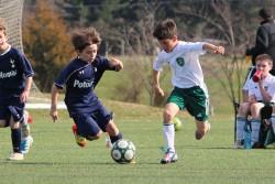 堺白鷺サッカースポーツ少年団 団員募集のお知らせ
