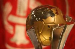 2015年度 バーモントカップ第25回全日本少年フットサル大会 直前情報!
