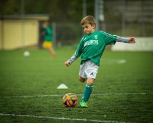 少年サッカーニュースサイトが新しく生まれ変わります!!ブックマークはこちらから