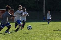 第30回日本クラブユースサッカー選手権(U-15)大会 九州大会、優勝はサガン鳥栖U-15!