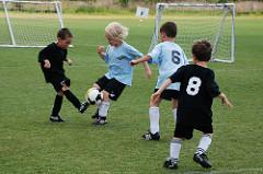 子どもたちに知ってほしい!サッカーの裏方職業についてのまとめ。⑬仲介人(代理人)編