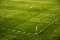 2016年度第30回福岡県クラブユース(U-14)サッカー大会(新人戦)優勝はギラヴァンツ北九州!