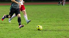 2018【U-14Jリーグ選抜】スウェーデンキャンプメンバー発表!世界最大規模のユースサッカー大会 Gothia Cup 2018に出場!