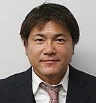 teguramori_hiroshi