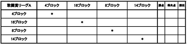 toukyou5