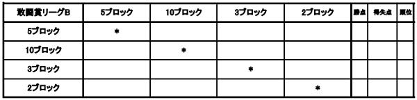 toukyou6
