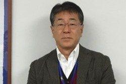 ジュニアサッカーNEWSが日本サッカー協会(JFA)に保護者の皆様に代わって疑問をぶつけてみました!