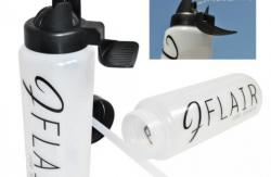 インフルエンザ予防に!ラグビー界で話題の給水ボトルが衛生面にこだわりすぎててすごい