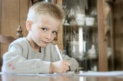 子どもたちに知ってほしい!サッカーの裏方職業についてのまとめ。⑭ライター編