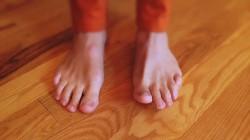 barefoot-938437_640
