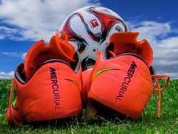 2016年度 こくみん共済U-12サッカーリーグ IN 神奈川《全県少女ブロック》 全日程終了しました!