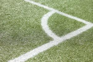 2016VISSEL CUP(ヴィッセルカップ)優勝は浦和レッズ!!下位トーナメント優勝はレジスタ!!