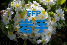 2016年度 JFAフットボールフューチャープログラム(FFP)岩手県代表選手決定!