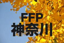 2016年度 JFAフットボールフューチャープログラム(FFP)神奈川県代表選手決定!