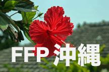 2016年度 JFAフットボールフューチャープログラム(FFP)沖縄県代表選手決定!