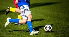2016年度第5回九州クラブユースデベロップサッカー(U-15)大会 優勝はレヴォーナ‼︎