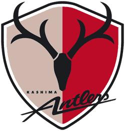 2017年度 NIKE ANTLERS CUP U-12㏌東北ラウンド組合せ掲載!8/4開催!
