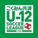 2016年度 こくみん共済(Uー12)サッカーリーグ 宮崎県リーグチャンピオンシップについて