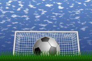 【サッカー進路】静岡・高校サッカー選手権に出場する選手の出身校&クラブチームはここ!