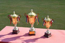 平成28年度 豊田陽平杯争奪こまつJrサッカーフェスティバル2016 優勝はカターレ富山!