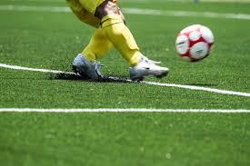 2016年度エリートプログラムU-14(U-14日本選抜)中国遠征メンバー・スケジュール 【AFC U-14フェスティバル】 参加メンバー発表!
