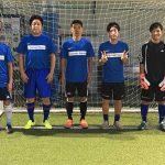 ☆コーチ・サッカー・スクール