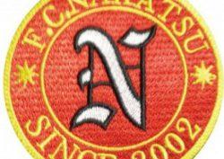 2017年度 FC中津グラシアス2002 U-15体験練習のお知らせ