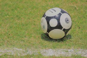 2016年度 第25回 姫路市U-13大会 優勝はエストレラ姫路FC!