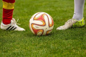 【サッカー進路】京都・高校サッカー選手権に出場する選手の出身校&クラブチームはここ!