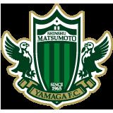 2017年度 松本山雅FC(長野県)ジュニアユース セレクションのお知らせ