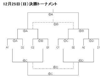 aichijyosi2