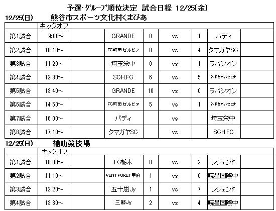 kumagaya1
