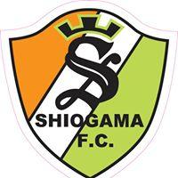【サッカー進路】茨城・高校サッカー選手権に出場する選手の出身校&クラブチームはここ!