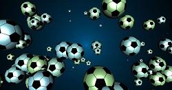 2016年度 第19回兵庫県中学生(U13)サッカー選手権大会 優勝はフレスカ神戸!