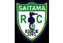 2016年度 しずぎんカップ 第32回静岡県ユースU-11・8人制サッカー大会中西部予選 県大会出場5チーム決定!